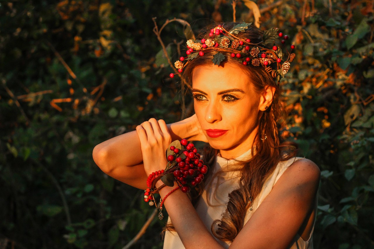 8 Absolute Ways To Become A Dream Of A Moldovan Women