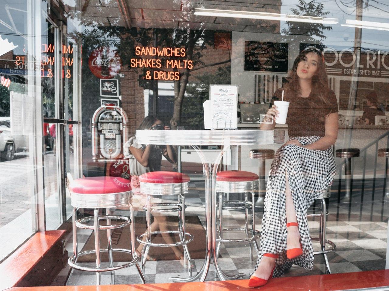 Legitimate Bulgarian Bride Sites – No Worries At All Post Thumbnail